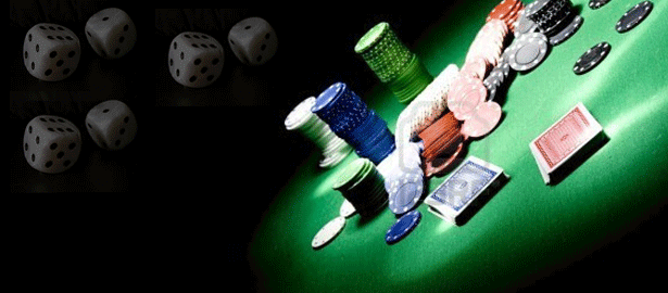 Casinò e Slot Machine Online