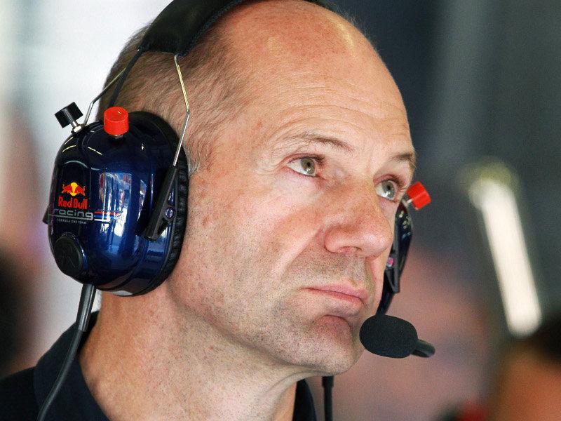 Ferrari, conveniva prendere Newey piuttosto che Raikkonen