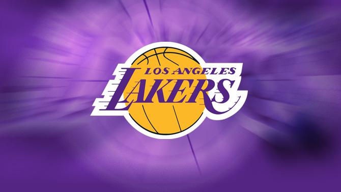 Lakers sempre più a fondo