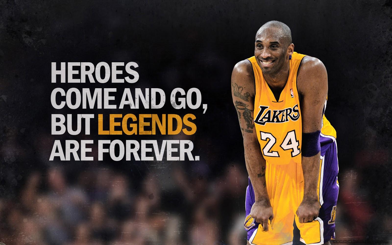 NBA: Kobe Bryant è pronto per la nuova stagione, ma i Lakers...