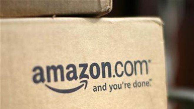 Amazon nel 2015 lancerà il nuovo servizio Amazon Travel