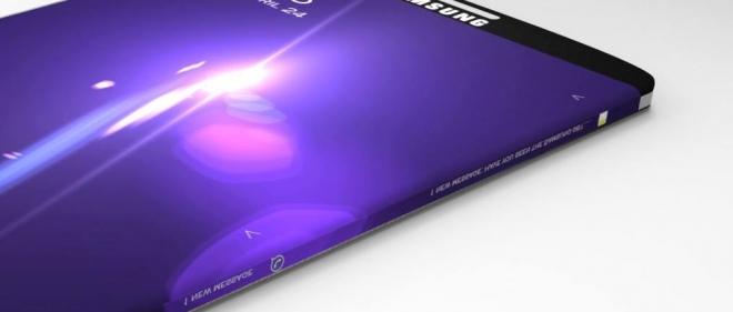 Samsung si prepara al lancio del Galaxy S6 per Gennaio 2015