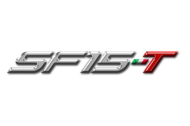 La Ferrari del 2015 si chiamerà SF15-T. Presentazione online il 30 Gennaio