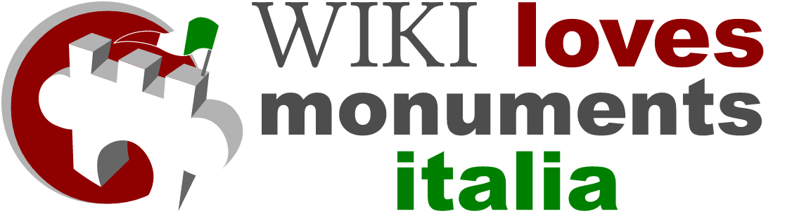 Wiki Loves Monuments Italia, il Concorso Fotografico che valorizza il patrimonio culturale italiano su Wikipedia