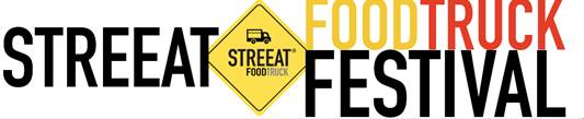 STREEAT® FOODTRUCK FESTIVAL