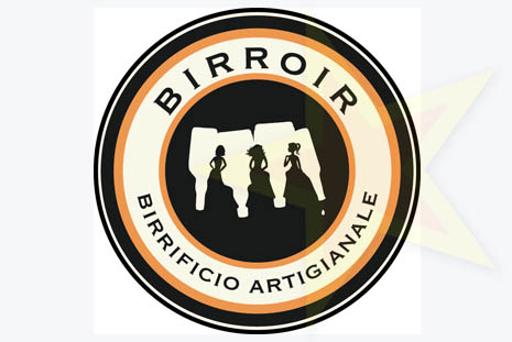 Birra Artigianale in Toscana: Birroir a Capannori (Lucca)