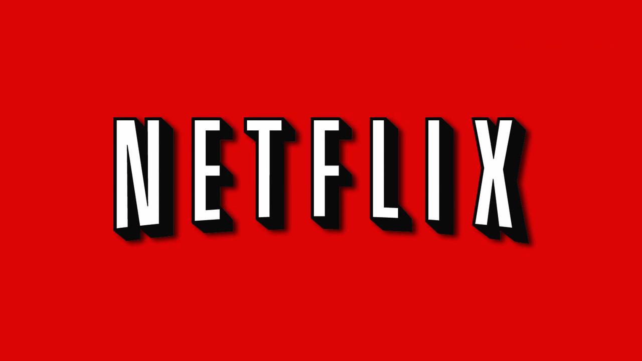 Netflix in Italia dal 22 Ottobre 2015
