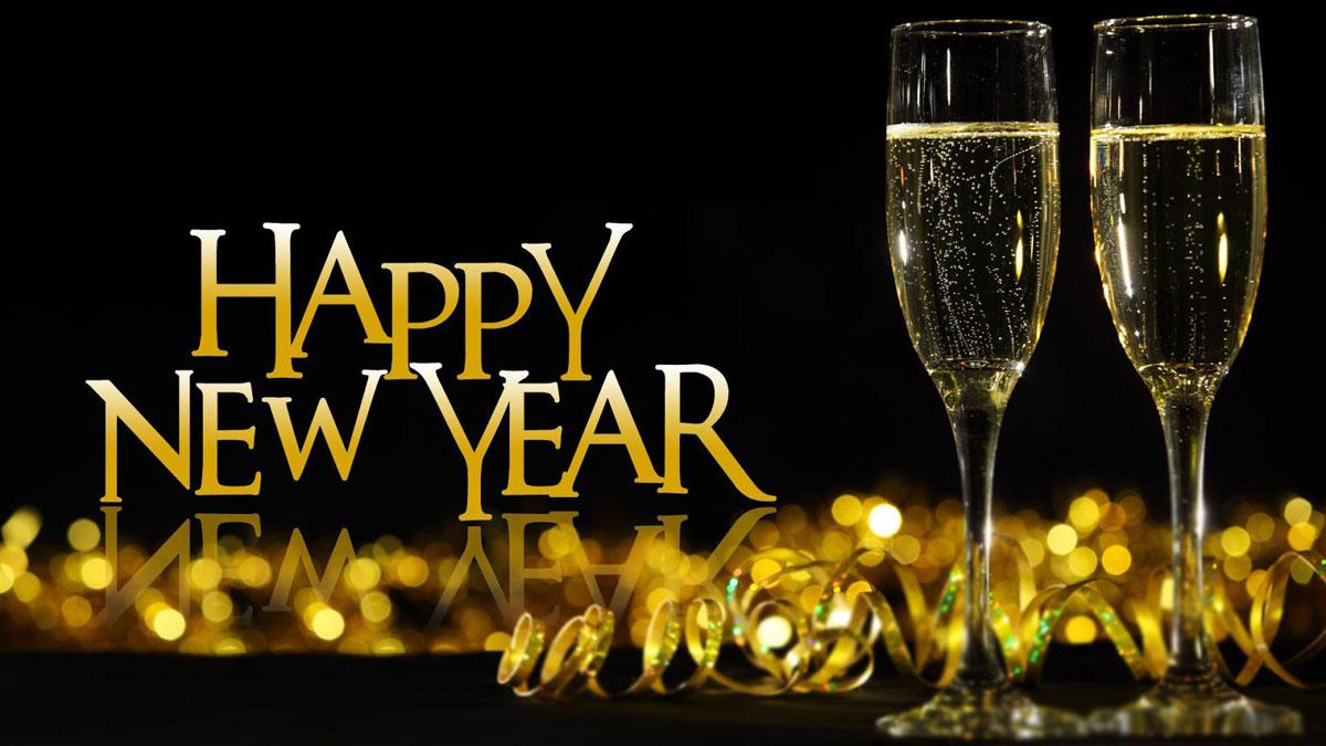 Buon 2016!!!