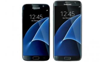 MWC2016: Samsung presenta Galaxy S7 e Galaxy S7 edge