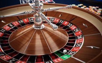 Il gioco della Roulette