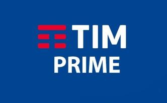 Il 9 Aprile scadono i termini per disattivare Tim Prime: affrettatevi!