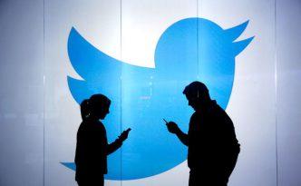 Continua il declino di Twitter