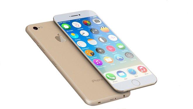 Apple presenterà il nuovo iPhone 7 tra il 12 e il 16 settembre 2016