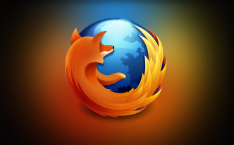 Mozilla rilascia Firefox50 per desktop e Android