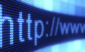 L'evoluzione delle Web Agency e del Web Design