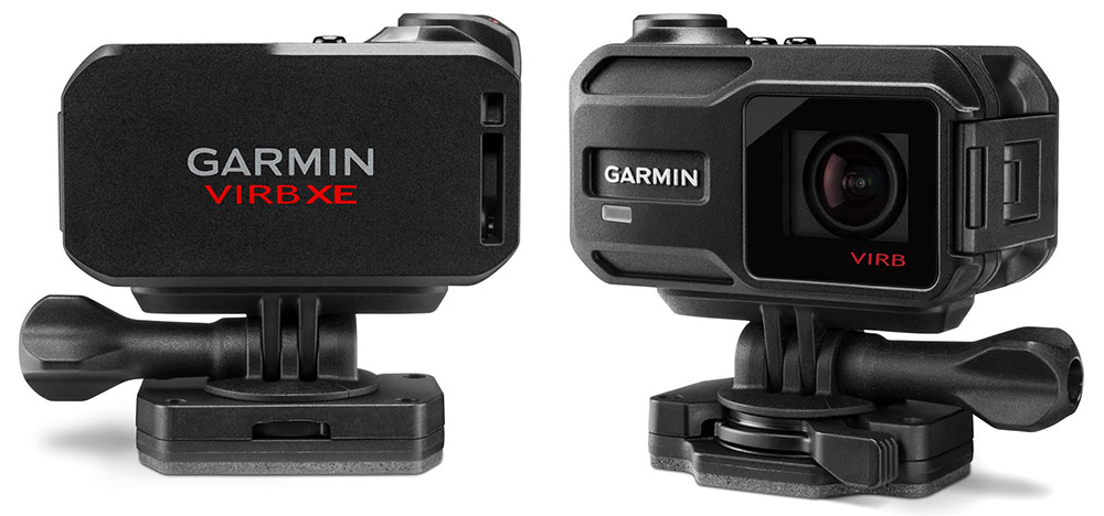 Garmin VIRB X Action Camera GPS