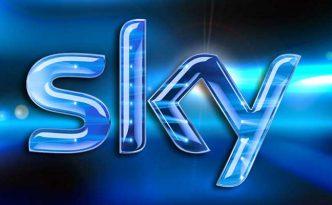 Sky passa alla fatturazione ogni 4 settimane
