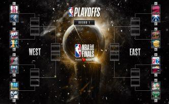 NBA: è aperta la corsa all'anello NBA 2018