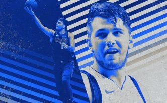 Luka Doncic si è già preso la NBA