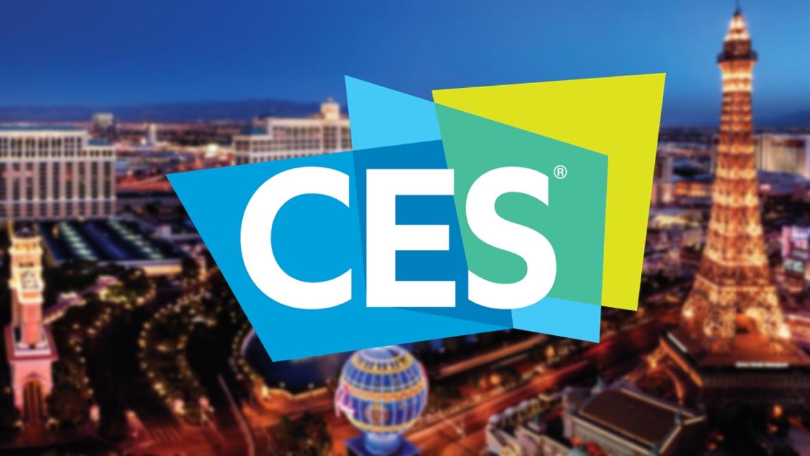 CES 2019 a Las Vegas