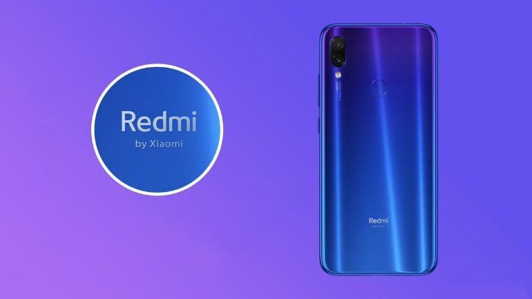 Il nuovo brand Redmi