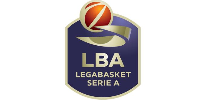 La Lega Basket festeggia